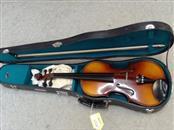 SKYLARK BRAND Violin MV006